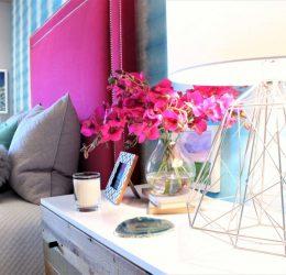 Press//Ladue News Feature//Designing Kids Bedrooms