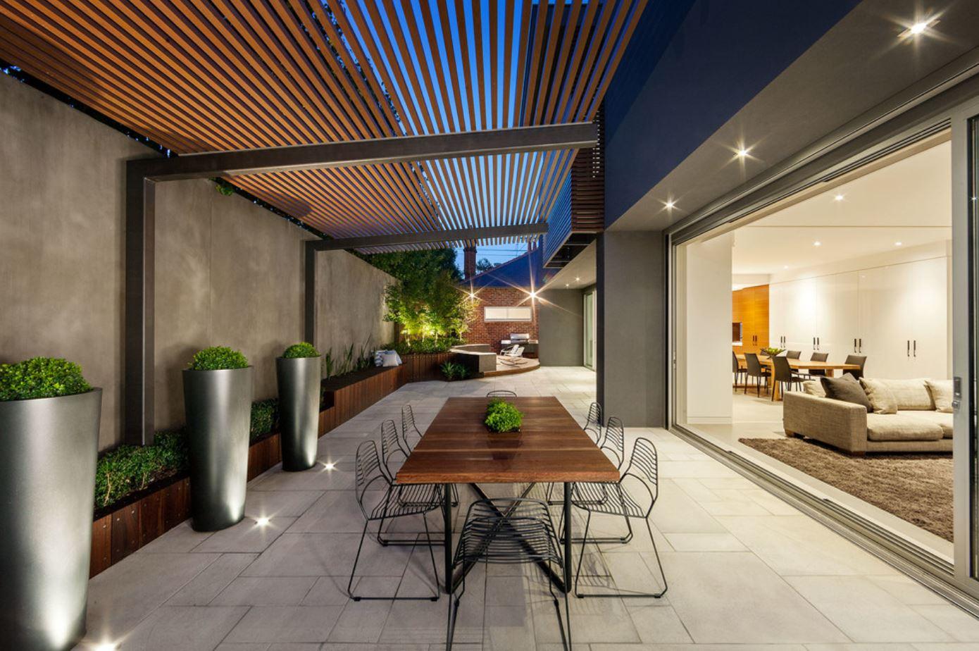 modern outdoor furniture melbourne - moncler-factory-outlets