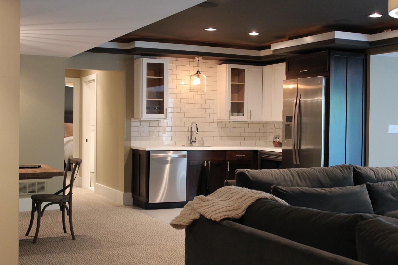 sara luigs - st louis interior designercure design group ————————