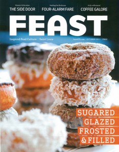 feast+october+2011