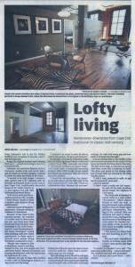 lofty+living