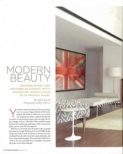 modern+beauty+1.jpg