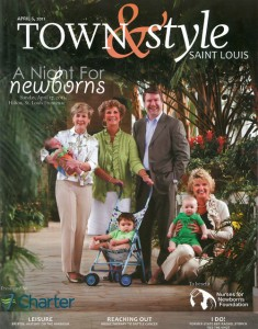 town+and+style+april+2011