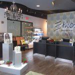 Clayton Ethos salon - Aveda