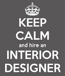 Interior Design Benefits 10 benefits of hiring an interior designer - cure design group