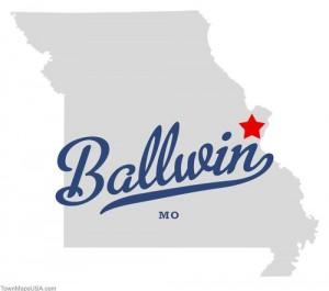 ballwin mo