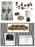 Designer Dreams collage