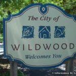 wildwood MO
