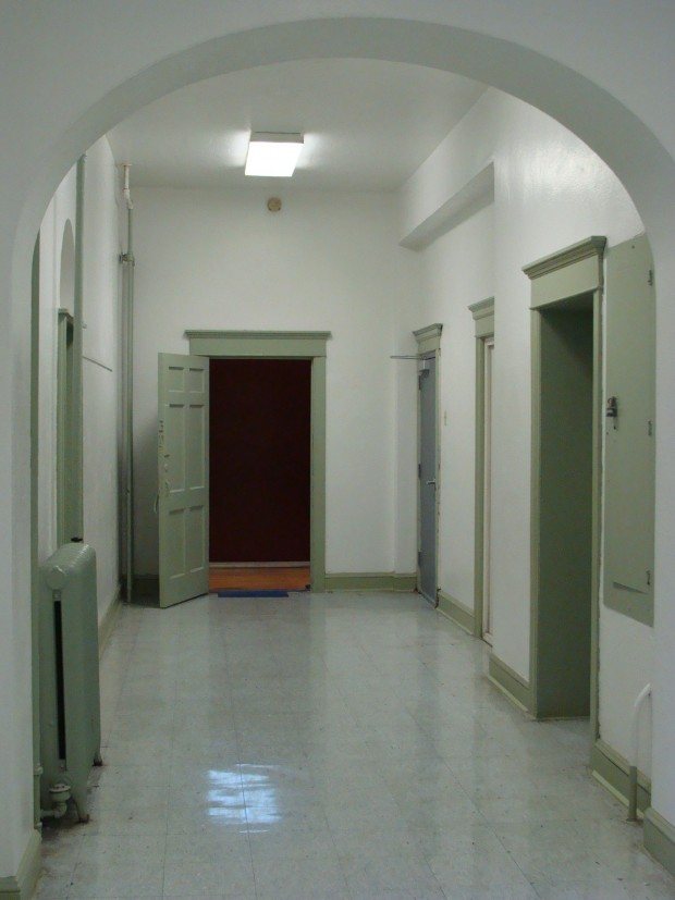 Gateway 180 BEFORE