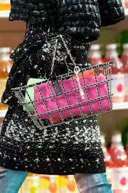 Supermarket color 2
