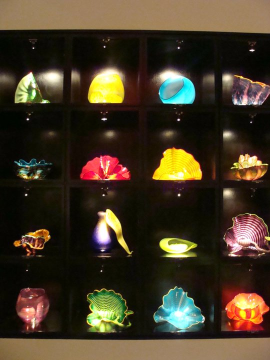 Chihuly 5
