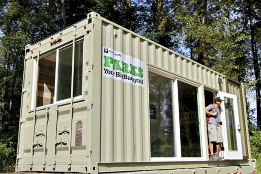 King-County-Parks-Cargo-Camping-Container-537×358