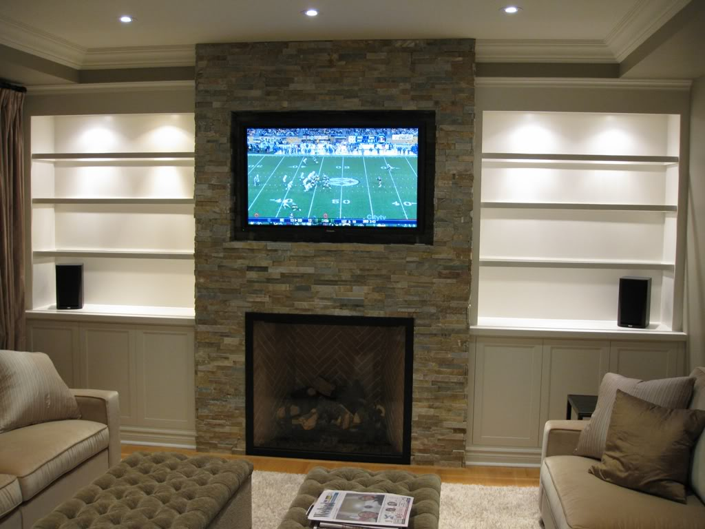 tv vs mantle design inspirations and 4 simple tips cure