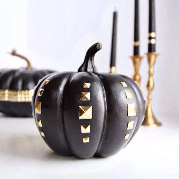 Fall Fever // Top Pins For The Fall Season
