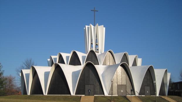 st l abbey