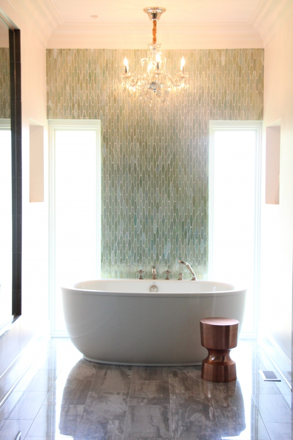 BATHROOM INTERIOR DESIGN BLOGS