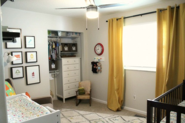 Nursery After (happy camper) (13) (1)