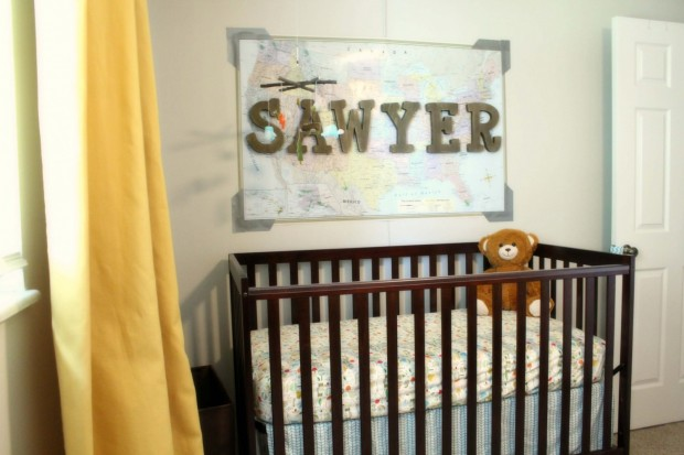 Nursery After (happy camper) (42)