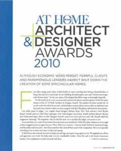 a+d+awards+2010.jpg