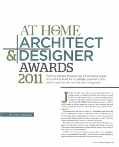 a+d+awards+2011+feature.jpg
