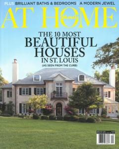 at+home+sept+oct+2011.jpg.jpg