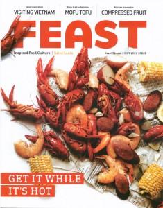 feast+july+2011