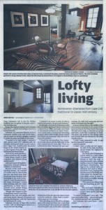 lofty+living