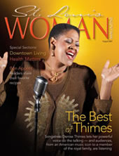 stlouiswomanmagazine