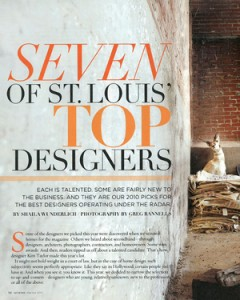 top+designers.jpg